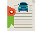 Tasa tu coche online