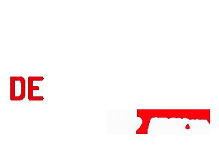 logo CarsyDreu